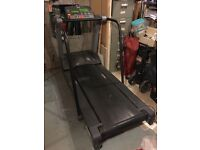 PreCore (USA) Commercial Heavy Duty Treadmill