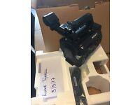 Brand New Sony PXW-FS7