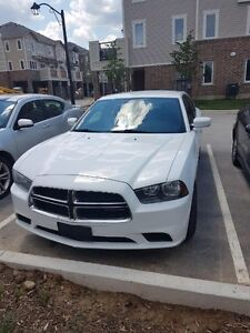 2011 Dodge Charger- CERTIFIED / E tested