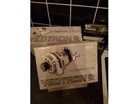 Alternator for Renault Megane 1.5DCI ( brand new!!) £30