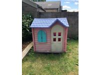 Little Tikes Wendy house country cottage