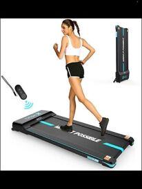 Treadmill Brand new still in box