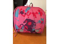 Yuu Girls Bag