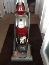 Electrolux Powerglide Pet Vacuum Cleaner Very Good Condition - Barely Used in Ramsgate