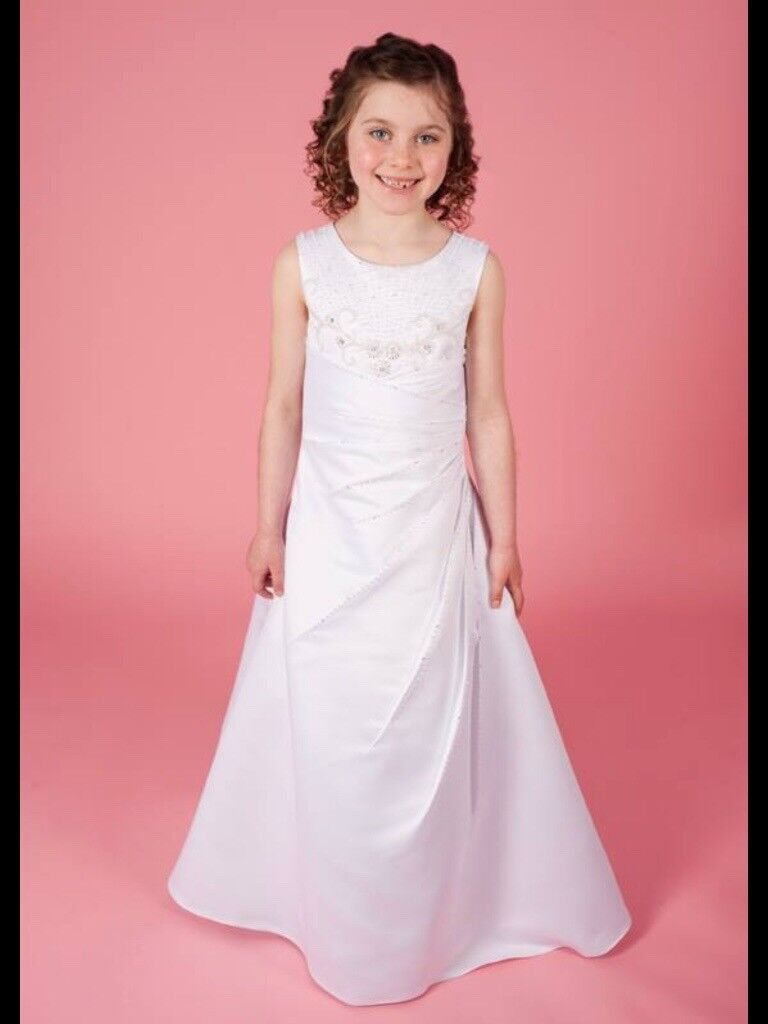Linzi jay holy communion dresses birmingham in kings norton linzi jay holy communion dresses birmingham ombrellifo Image collections