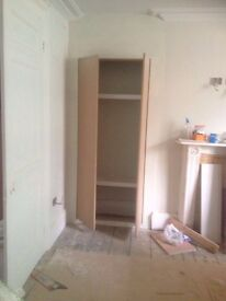 PROFESSIONAL CARPENTER and handyman services in london and kent (welling)