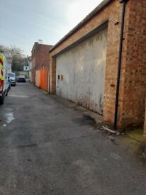 LARGE SECURE STORAGE FACILITY, 24/7 ACCESS, RAMSGATE, KENT...