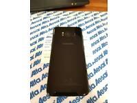 Samsung S8 64 GB UNLOCKED new