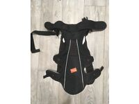 Babyway Baby Carrier 3in1