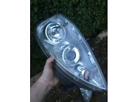 Aftermarket Vauxhall Corsa Headlights For Sale