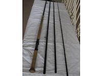 16ft Salmon Fly Rod