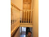 Carpentry services over 30 yrs experience in the trade highly skilled