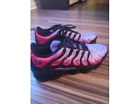 New shoes Nike size 41 7uk
