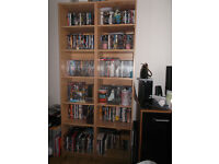 DVD's (484) For Sale