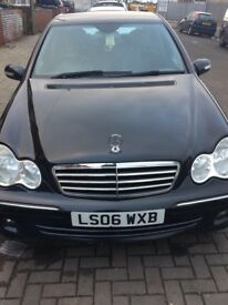 MERCEDES BENZ FOR SALE !!