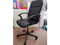 Recline chair in good condition