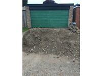 Economy TOp Soil - 4 Tonnes