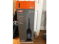 VAX 502 Pet Hoover - Barely used