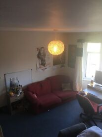 Spacious Double Bedroom to Rent in Oxford, Cowley