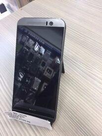 !!!!!SUPER CHEAP DEAL HTC M9 16GB UNLOCKED GRADE C!!!!!
