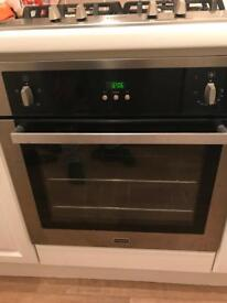 Oven and hob - MUST GO THIS WEEK