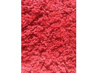 Next XL rug