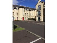 flat to share in Castlerock, very good location, will suit professional male or female, pease email.