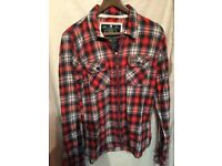 NEW SUPERDRY SIZE M ONLY 10!!!!