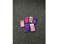 Samsung s3 mini phone cases