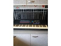 Yamaha keyboard £40 cash