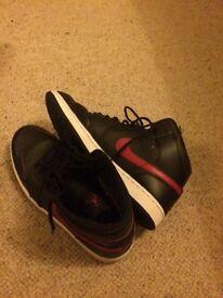 Jordans Perfect Condition