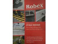 Robex Repair & Maintenance Products