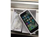 IPhone 6 16gb unlocked to all network Immaculate Condition