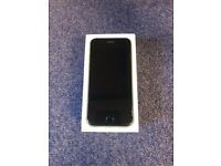 IPhone 6 64GB - Great Condition & Fully Boxed - £210