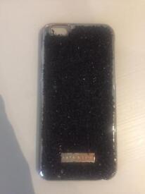 Skinnydip iPhone 6 case