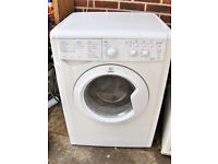 WASHING MACHINE WASHER DRYER DRIER FREE DELI VERY B,MOUTH AND LYMINGTON AREAS