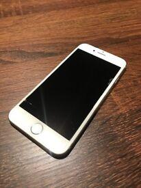 iPhone 7 Plus 32GB & IPhone 7 128GB