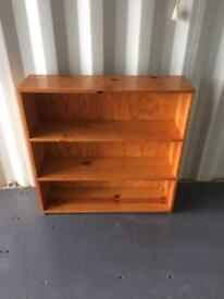 Small book case / shelving