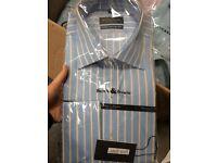 Men's Designer shirt (Berwin and Berwin)