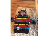 Job lot childrens clothes x 45 items - all new, with and without tags