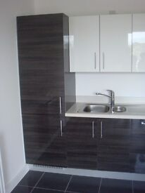 Fabulous Studio Flat Available in Bath Riverside Partially Furnished £850 per month