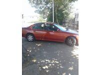 Cheap auto 620si 1.9 400 ono!!!!