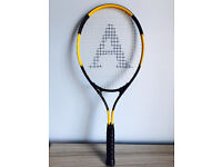 Brand new tennis racket for only £10, i've got few other tennis rackets too,ring for details