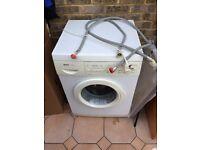 Bosch Washing Machine