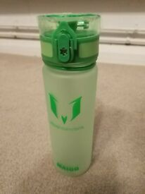 Brand new Sports Water Bottle - 17oz & 32oz - Eco Friendly & BPA-Free Plastic - For Running, Gym