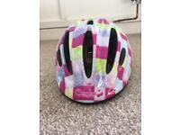 Cherrylane Kids Helmet