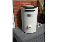 Bendix Spin Dryer Bragain £25.00 ono