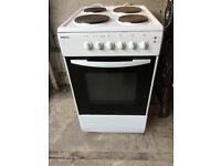 Beko Electric Oven Used FREE DELIVERY**