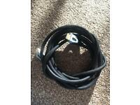 3 metre hdmi cable