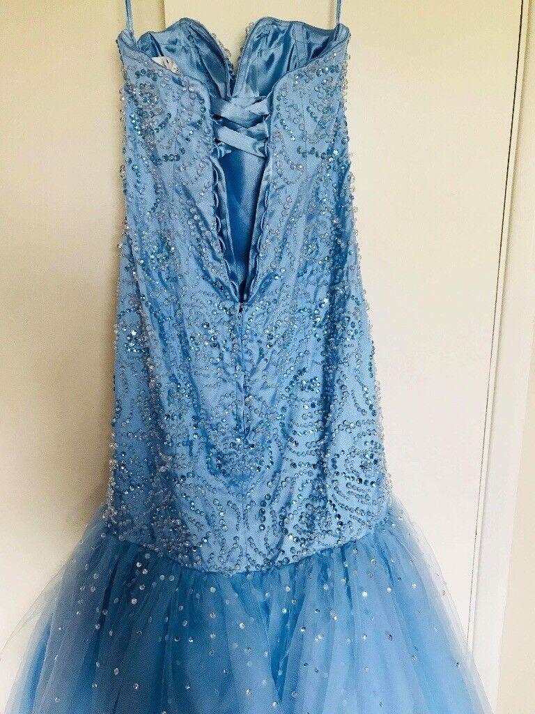 Fancy Prom Dresses Gatineau Photo - Wedding Dresses & Bridal Gowns ...